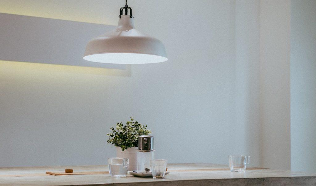 LED paneel 60x60 kopen