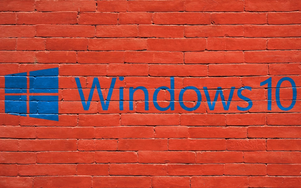 Windows 10 licentie